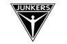 JUNKERS WATCHES